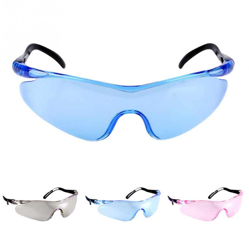 Goggles Safety-Glasses Eye-Protection Hunting-Gift Children Game-Shooting Outdoor Sports