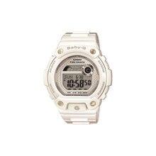 Наручные часы Casio BLX-100-7E женские кварцевые