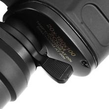 20-180×100 Magnification Handheld Low Light Level Night Vision Binoculars 25.00-15.25 22.36-39.80 Kit 70mm