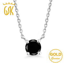 81ab93c26900 Compra diamond solitaire necklace y disfruta del envío gratuito en ...