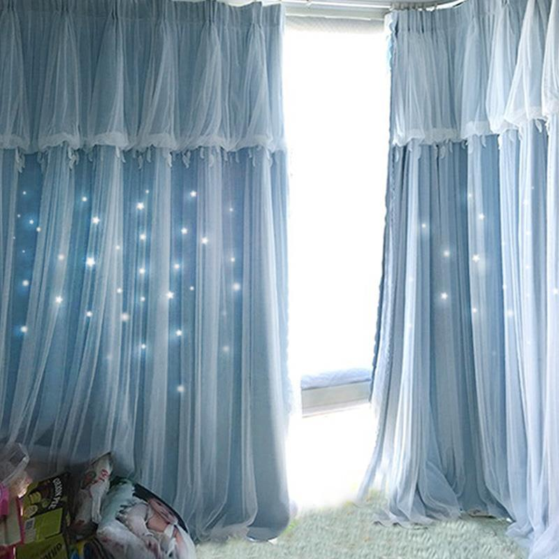 Cortinados Kitchen Tende Per Soggiorno Zaslony Do Okna Cocina Kids Cortinas De Luxo Para Sala Rideaux For Living Room CurtainsCortinados Kitchen Tende Per Soggiorno Zaslony Do Okna Cocina Kids Cortinas De Luxo Para Sala Rideaux For Living Room Curtains