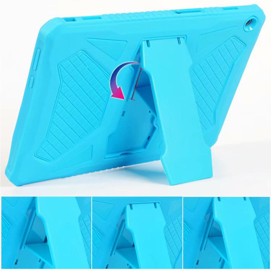 For Huawei Mediapad T5 10 10.1