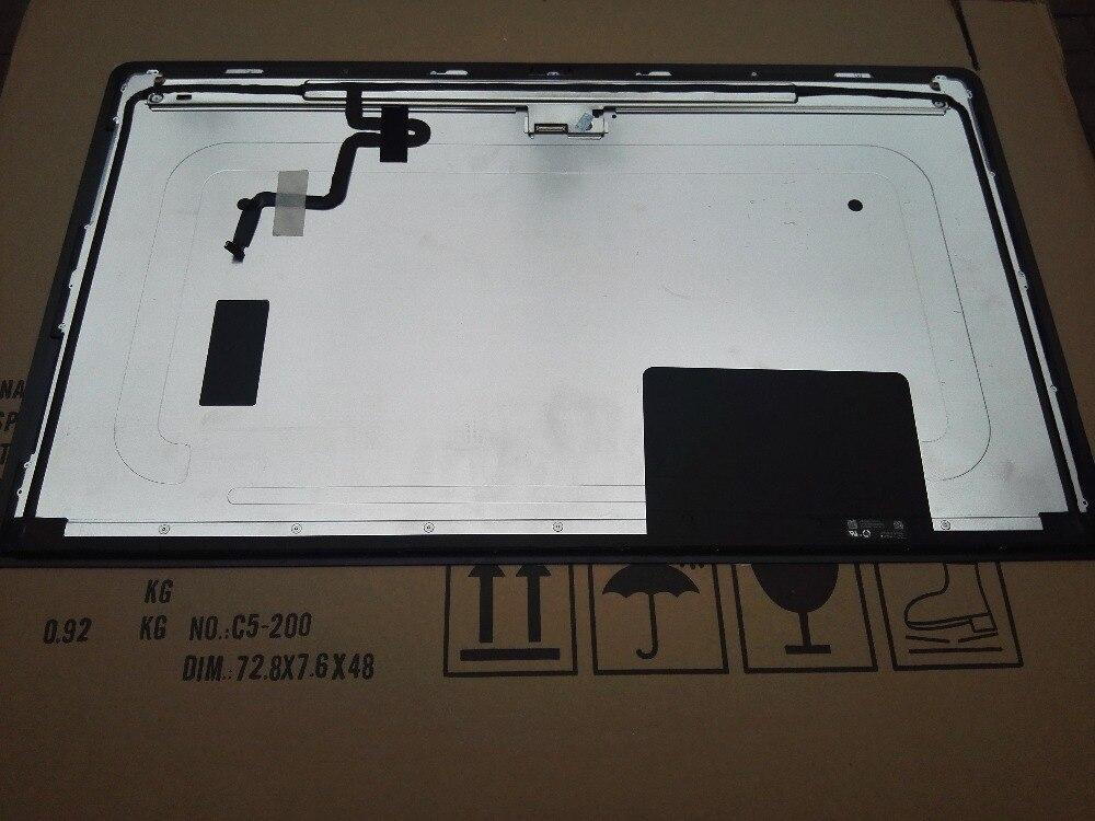 Écran LCD d'origine LM270WQ1 SD F2 SDF2 pour IMac 27 2012 2013 A1419 2K Grade B MD095/096 ME088/089