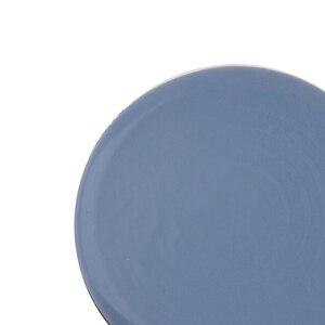 Image 2 - 20 Stuks Tafel Voeten Pad Thicken Zelfklevende Voeten Cover Been Bodem Floor Protectors Pad Voor Stoel Meubels Tafel
