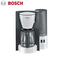 Кофеварка Bosch ComfortLine TKA6A041