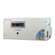 Устройство бесперебойного питания Энергия Pro-2300