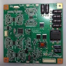 LE42H330 42E60HR 42E70RD постоянный ток плата подсветки T87D159.00 DJ оборудование интимные аксессуары