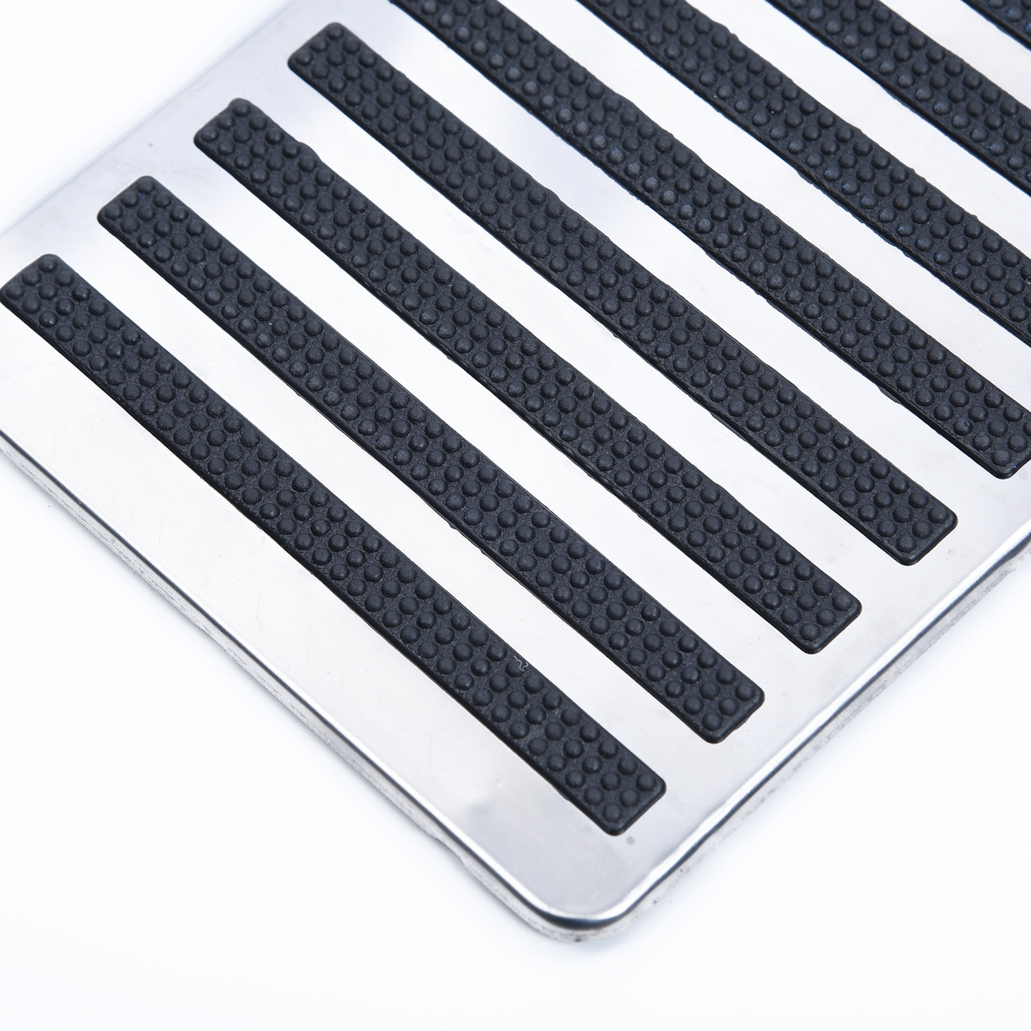 Universal Car Truck Floor Carpet Mat Patch Foot Heel Plate Pedal Pad Waterproof in Lift Kits Parts from Automobiles Motorcycles