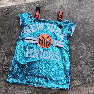 Rond L'épaule Col Casual T Plus Outre T M41346 Bretelles Sexy Femmes La 1 181217 Paillettes Shirt À Dame shirt De Jia Beige Taille 4qT6aTwOZ
