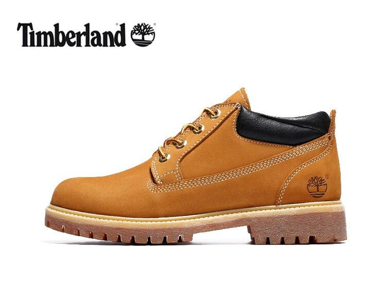 TIMBERLAND Original Classic 73538 100