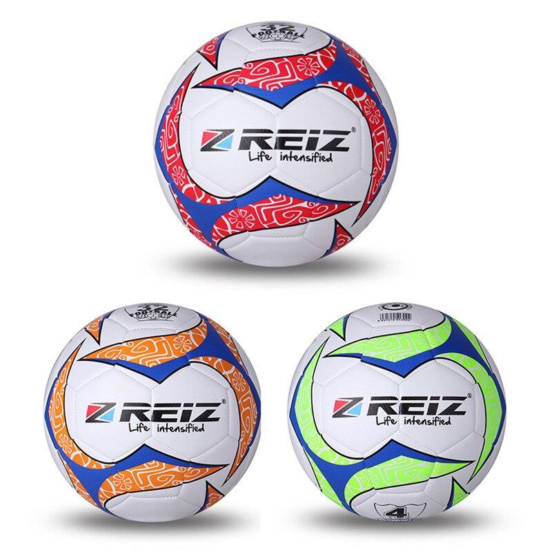 Compra league balls y disfruta del envío gratuito en AliExpress.com a8200f76adf3a