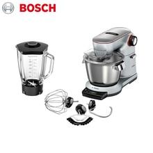 Кухонная машина Bosch OptiMUM MUM9YX5S12