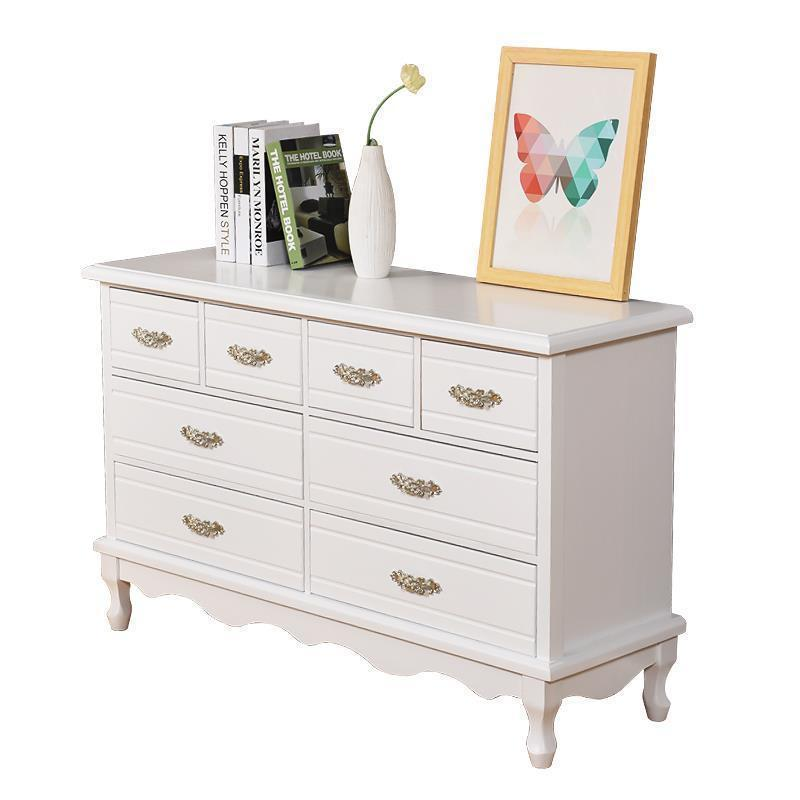 Living Room Furniture Dolap D Zenleyici Mobile Bagno European Wood Mueble De Sala Cabinet Organizer Organizador Chest Of Drawers