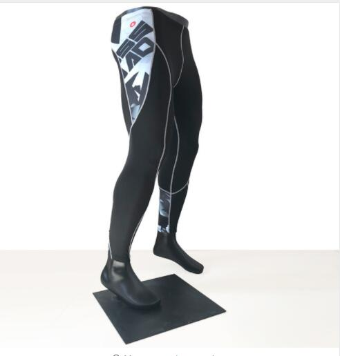 94a85fe5c2 Buy lycra gym and get free shipping on AliExpress.com