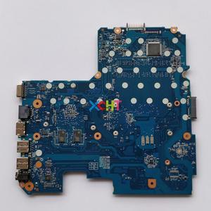 Image 2 - 817889 601 817889 501 817889 001 w i5 5200U CPU 6050A2730001 MB A01 R5/M330 2G for HP 240 246 G4 Laptop PC Motherboard Mainboard