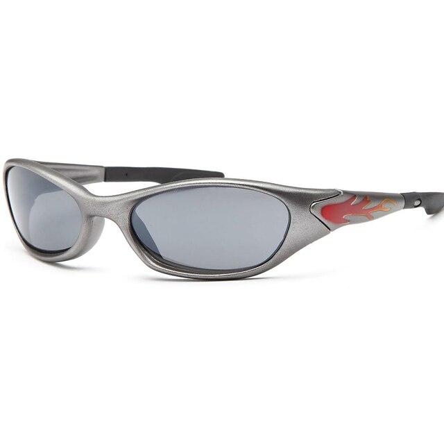 Summer sport kids sunglasses - Set Of 4