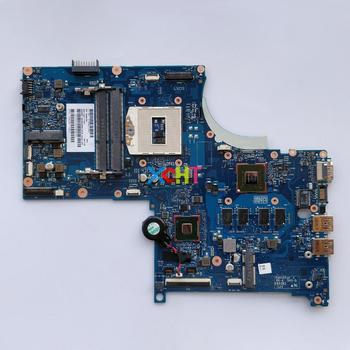 720266-501 720266-001 720266-601 for HP ENVY 17-J M7 Series 17T-J000 HM87 w GT740M/2G Graphics Laptop Motherboard Tested