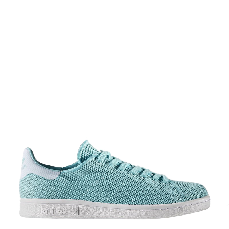 Walking shoes ADIDAS STAN SMITH W BA7146 sneakers for female kedsFS TmallFS