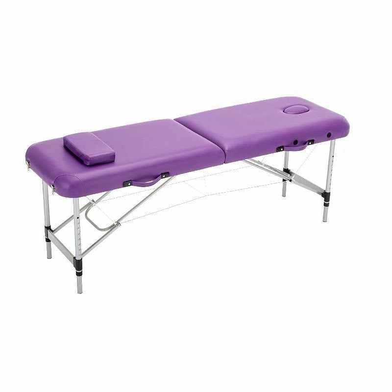 Пара складной Letto Pieghevole Mueble Tafel Cama тату стол складной Camilla masaje складываемый салон стул Массажная кровать