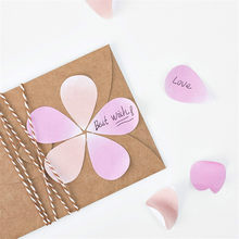 NOVERTY 4pcs/lot Kawaii Sticky Notes Creative Decoration Memo Pad Planner Stickers Cute Notepad School Stationery Supplies 01914(China)