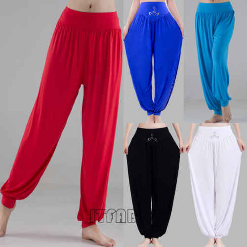 7f29fecf42c Detail Feedback Questions about New Style Women High Waist Athletic ...