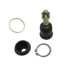 12mm Round Tie Rod End for 50cc 70cc 90cc 110cc 125cc 150cc 200cc 250cc ATV 110cc 125cc 150cc 200cc 250cc atv lcd speedometer odometer speed sensor free shipping