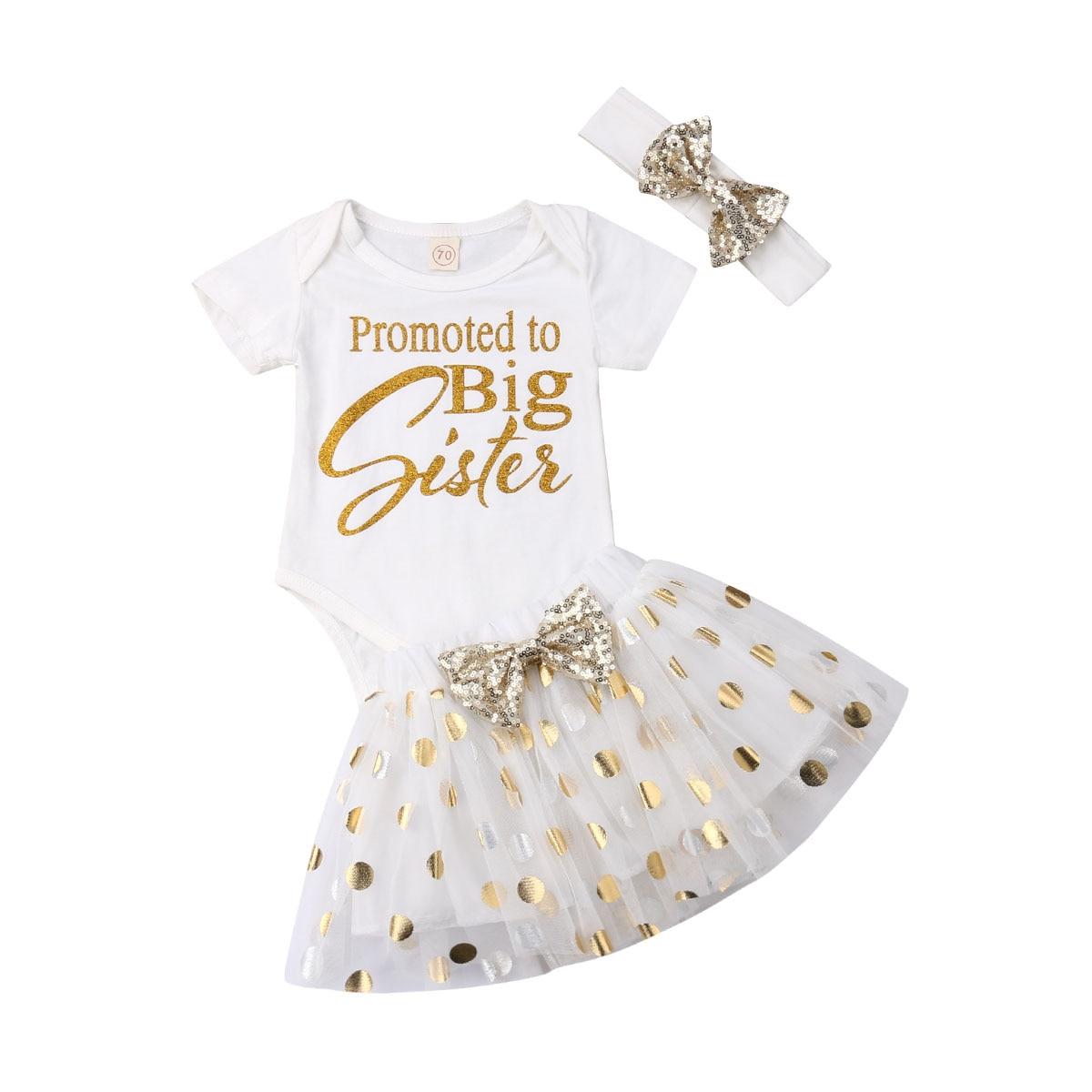 314eac0da6c Cheap Clothing Sets