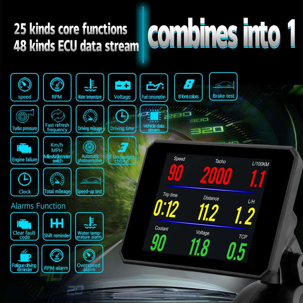 Best Top 10 Car Obd Trip Compute Ideas And Get Free Shipping