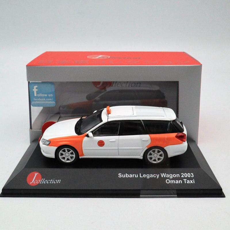 ᗑ】 Buy subaru legacy cars model and get free shipping