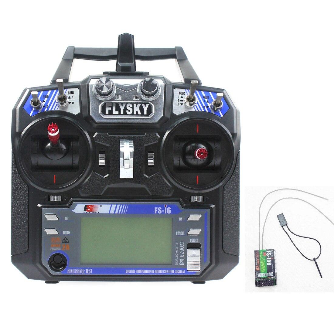 ستة المحور Hexacopter المفكك GPS Drone كيت مع Flysky FS i6 6CH 2.4 جرام TX و RX APM 2.8 Multicopter وحدة تحكم في الطيران F10513 F-في طائرات هليوكوبترتعمل بالتحكم عن بعد من الألعاب والهوايات على  مجموعة 2