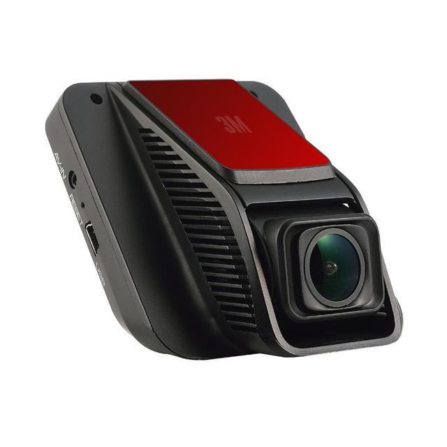 Anytek A50 2.4'' CPT Wifi Dash Cam 1080P WDR  Mini Car DVR Camera Video Recorder Registrars G-sensor DashCam Driving Recorder