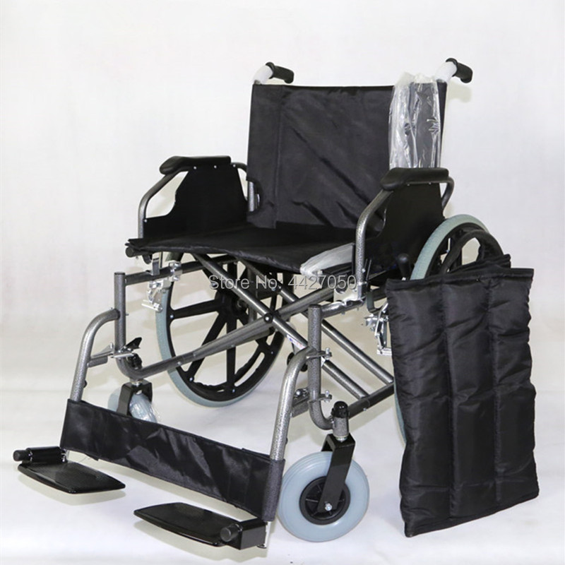 2019 Best selling high quality collapsible manual wheelchair rehabilitation equipment, lightweight2019 Best selling high quality collapsible manual wheelchair rehabilitation equipment, lightweight