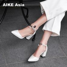 HOT Dress Shoes High Heels Boat Shoes Wedding Shoes