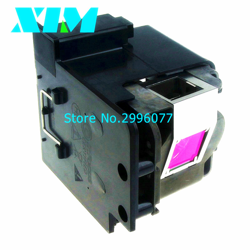 High quality Replacement Projector Lamp with Housing SP-LAMP-058 for INFOCUS IN3114 IN3116 IN3194 IN3196 with 180 days wa