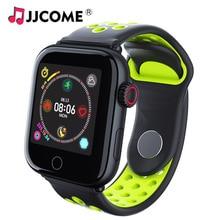 Z7 Smart Bracelet Blood Pressure Watch 30 Days Standby Call Message Sleep Monitor Fitness Activity Tracker Band Wristband