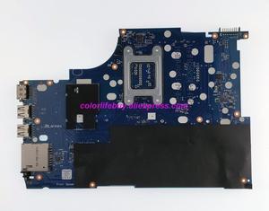 Image 2 - حقيقية 760289 501 760289 601 760289 001 اللوحة الأم للكمبيوتر المحمول HP 15 M6 15 Q101XX 15T Q100 M6 N سلسلة الكمبيوتر المحمول