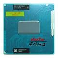 Процессор Intel Core i3-3130M i3 3130M SR0XC 2,6 ГГц двухъядерный четырехпоточный, 3 МБ, 35 Вт, разъем G2 / rPGA988B