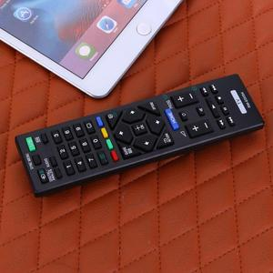 Image 3 - Remote Control RM ED054 for Sony LCD TV for KDL 32R420A KDL 40R470A KDL 46R470A High Quality Remote Control