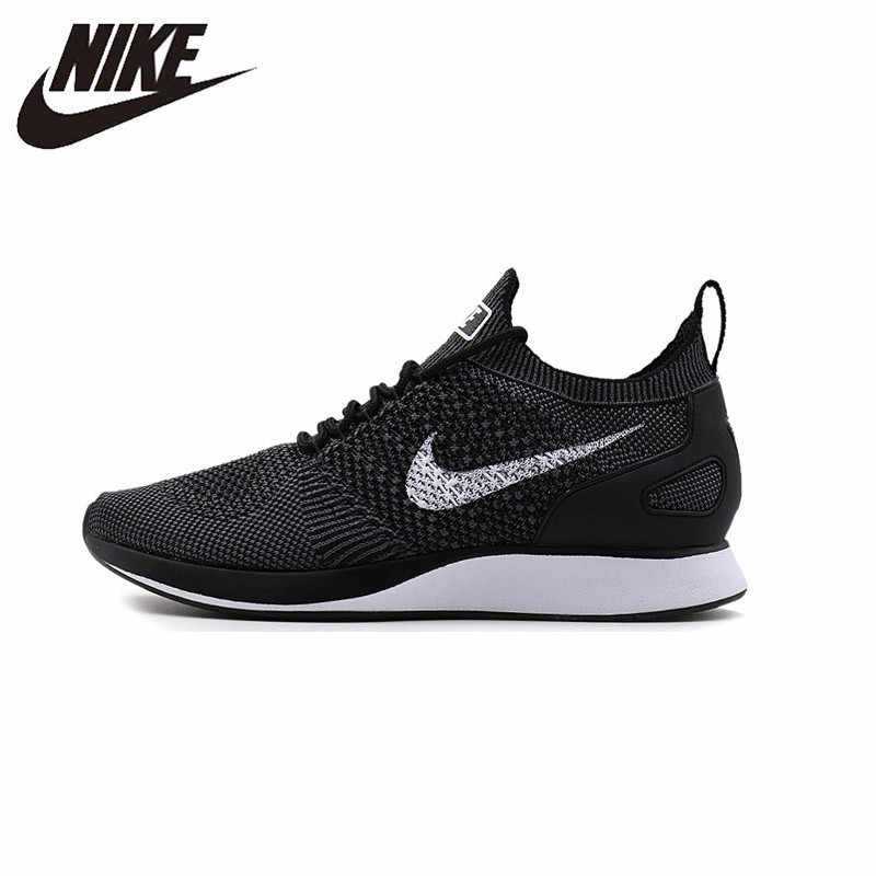 2a5e898b7c73 Nike Air Zoom Mariah Original New Arrival Men Running Shoes Casual Outdoor  Sports Sneakers  918264