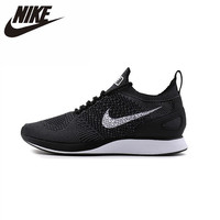 ec5a41a1 Nike Air Zoom Mariah Original New Arrival Men Running Shoes Casual Outdoor  Sports Sneakers 918264 001