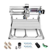 станок с ЧПУ для печатных плат; электронный комплект; электрический маршрутизатор; маршрутизатор древесины CNC ;