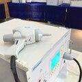 EMC testing meet the IEC61000-4-2 Standards ESD simulator pulse lightning surge generator Electrostatic Discharge generator