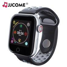 Z7 Smart Bracelet Watch Blood Pressure IP68 Waterproof Sleep Monitor Message Sport Fitness Activity Tracker Wristband Smart Band цена и фото
