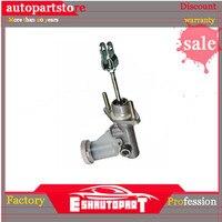 Clutch Master Cylinder Assembly for Mitsubishi Pajero Sport Pickup Triton L200 KH4W KH8W KH9W KG4W KA4T KB4T MR995034 2345A015