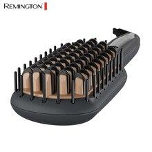 Щетка-выпрямитель Remington CB 7400