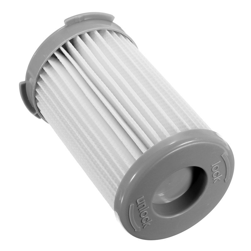 6pcs Vacuum Cleaner Accessories Cleaner Hepa Filter For Electrolux Zs203 Zt17635/Z1300 213 High Efficiency Filter Dust