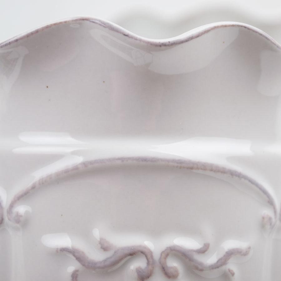 o tema Mediterran vaso de flores de cerâmica vasos decorativos - Decoração de casa - Foto 6