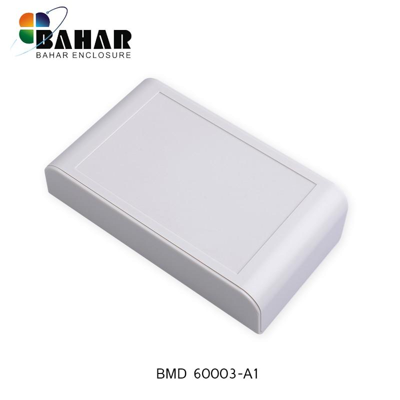 Electrical Plastic Junction Storage Terminal Case Enclosure Box  70 x 45 x 18mm