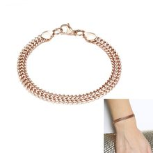 Compare Prices on 585 Gold- Online Shopping/Buy Low Price 585 Gold
