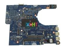 YKP8M 0YKP8M CN 0YKP8M 51VP4 14291 1 DDR3L w i5 6200U CPU สำหรับ Dell Latitude 3470 3570 PC แล็ปท็อปเมนบอร์ดทดสอบ